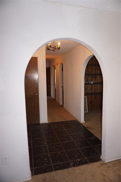 2712 Winterplace Circle, Plano, Texas 75075 - acquisto real estate best luxury buyers agent in texas shana acquisto inheritance realtor