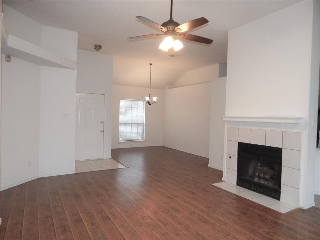 4312 Harvest Hill Road, Carrollton, Texas 75010 - acquisto real estate best allen realtor kim miller hunters creek expert