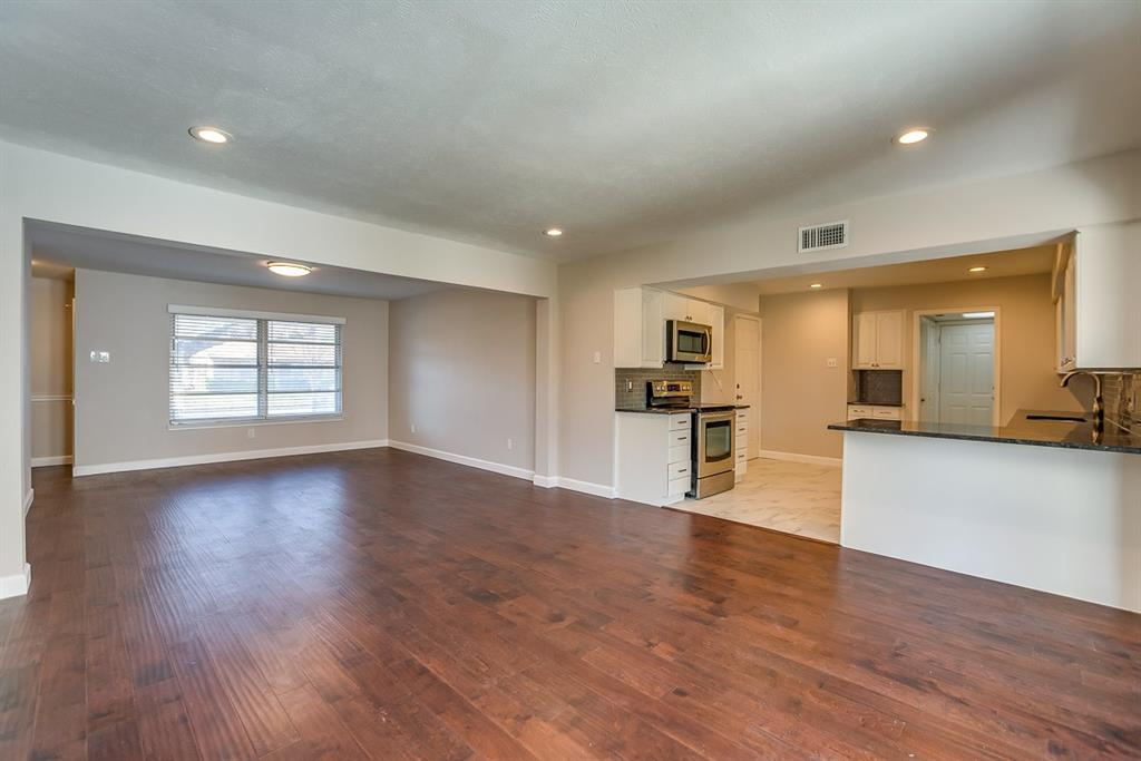 13434 Shahan Drive, Farmers Branch, Texas 75234 - acquisto real estate best real estate company to work for