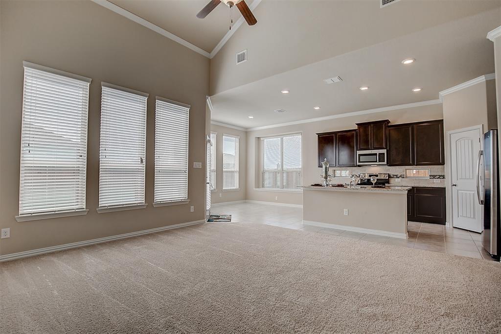 205 Churchill Drive, Fate, Texas 75189 - acquisto real estate best photos for luxury listings amy gasperini quick sale real estate