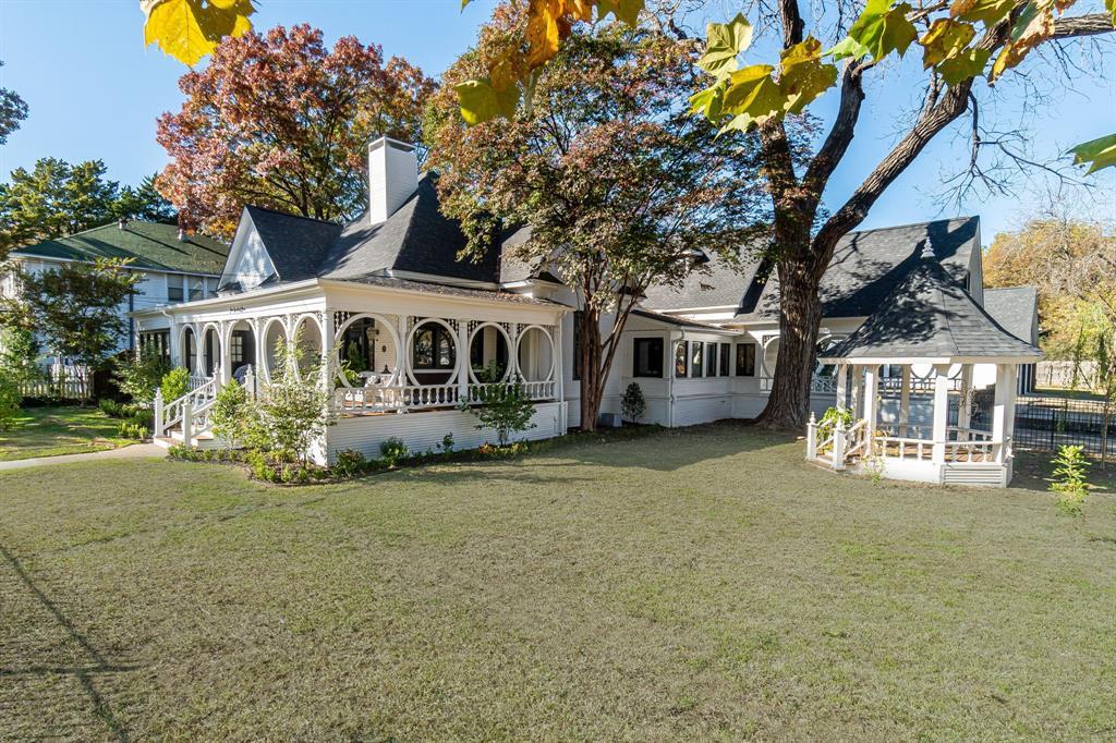 504 Virginia Street, McKinney, Texas 75069 - Acquisto Real Estate best plano realtor mike Shepherd home owners association expert