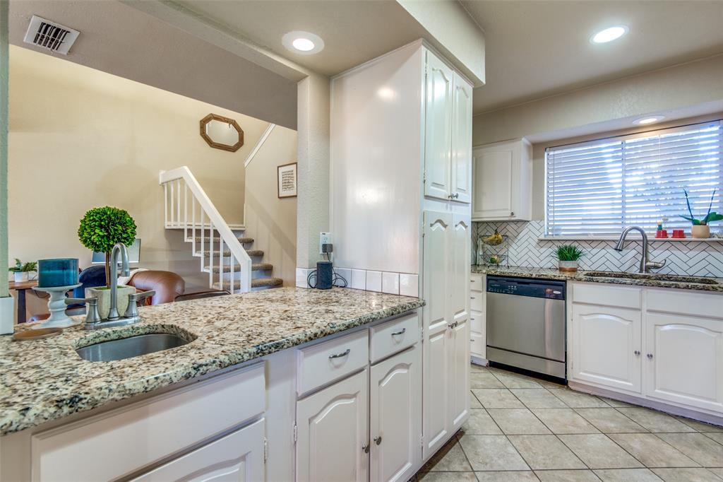 9030 Emberglow Lane, Dallas, Texas 75243 - acquisto real estate best luxury buyers agent in texas shana acquisto inheritance realtor