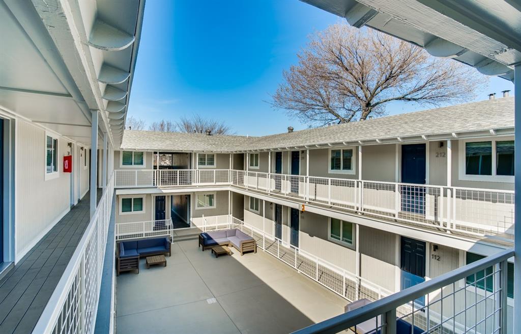 4919 San Jacinto Street, Dallas, Texas 75206 - Acquisto Real Estate best mckinney realtor hannah ewing stonebridge ranch expert