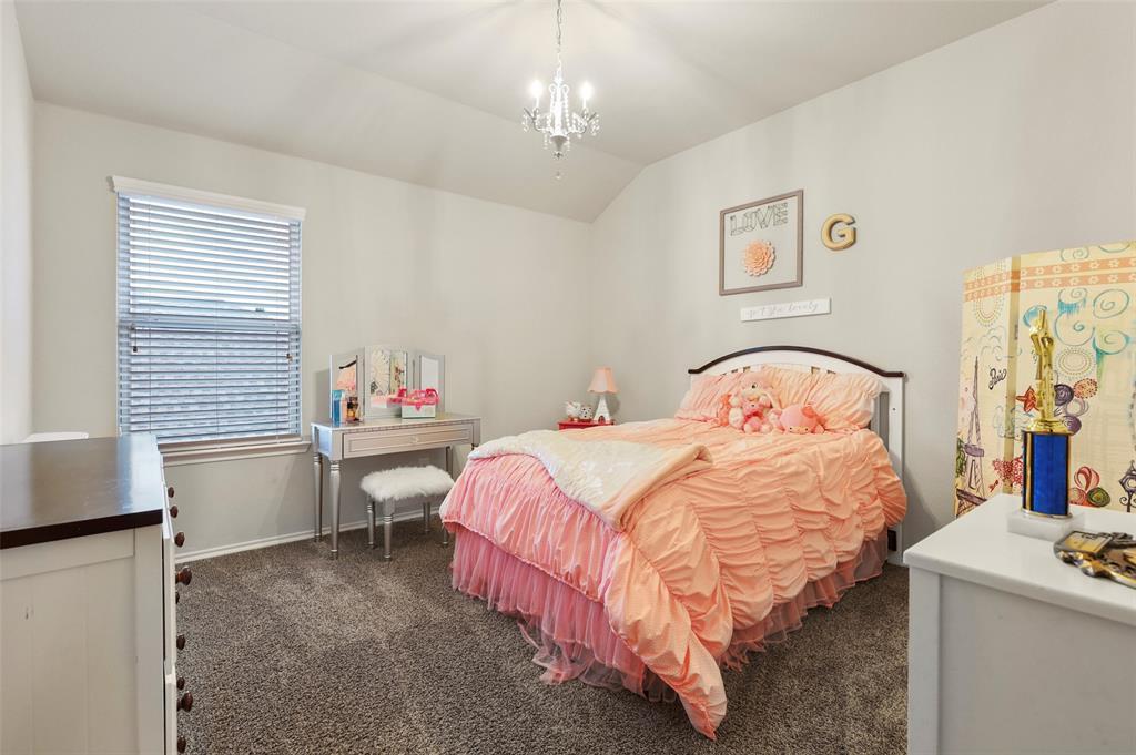 1429 Caruth Lane, Celina, Texas 75009 - acquisto real estate best designer and realtor hannah ewing kind realtor
