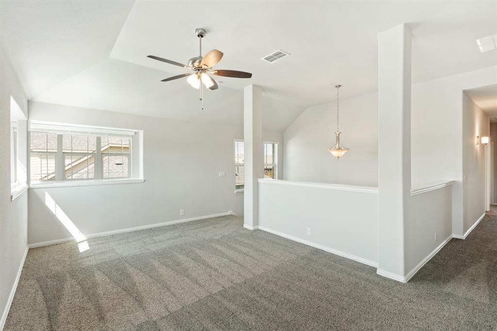 6316 Dartford  Drive, Mesquite, Texas 75181 - acquisto real estate smartest realtor in america shana acquisto