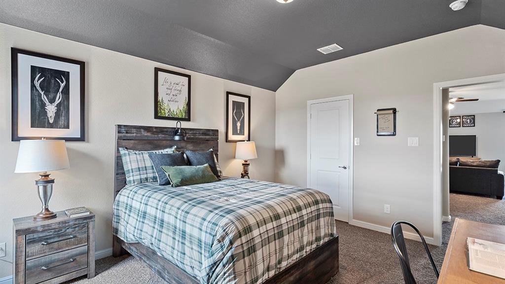 2340 JACK RABBIT Way, Northlake, Texas 76247 - acquisto real estate best investor home specialist mike shepherd relocation expert