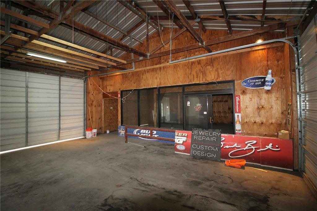 606 Highway 82  Gainesville, Texas 76240 - acquisto real estate best photo company frisco 3d listings