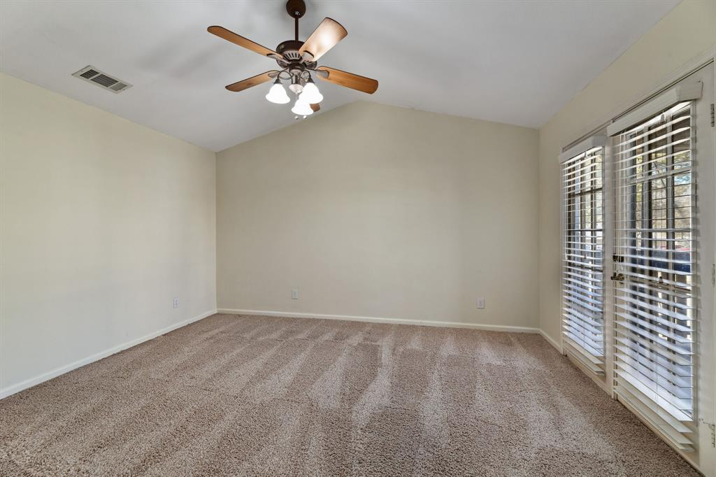 3101 Townbluff Drive, Plano, Texas 75075 - acquisto real estate best real estate company to work for