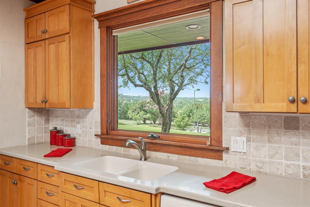 1821 County Road 2021 Glen Rose, Texas 76043 - acquisto real estate best highland park realtor amy gasperini fast real estate service