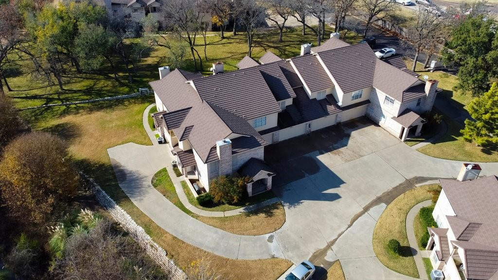 2126 Lakeforest Drive, Weatherford, Texas 76087 - acquisto real estate best luxury home specialist shana acquisto