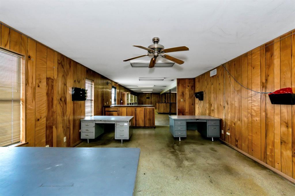 2004 Chico Highway, Bridgeport, Texas 76426 - acquisto real estate best highland park realtor amy gasperini fast real estate service