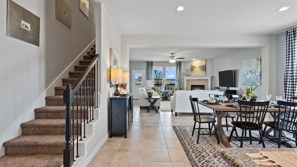 2340 JACK RABBIT Way, Northlake, Texas 76247 - acquisto real estate best photos for luxury listings amy gasperini quick sale real estate