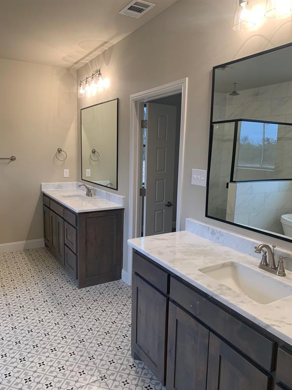 1780 Sweet Springs Road, Weatherford, Texas 76088 - acquisto real estate best designer and realtor hannah ewing kind realtor