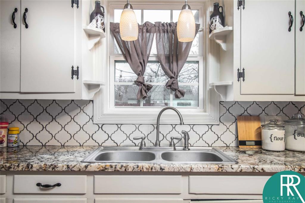 2210 Berkley Street, Brownwood, Texas 76801 - acquisto real estate best highland park realtor amy gasperini fast real estate service