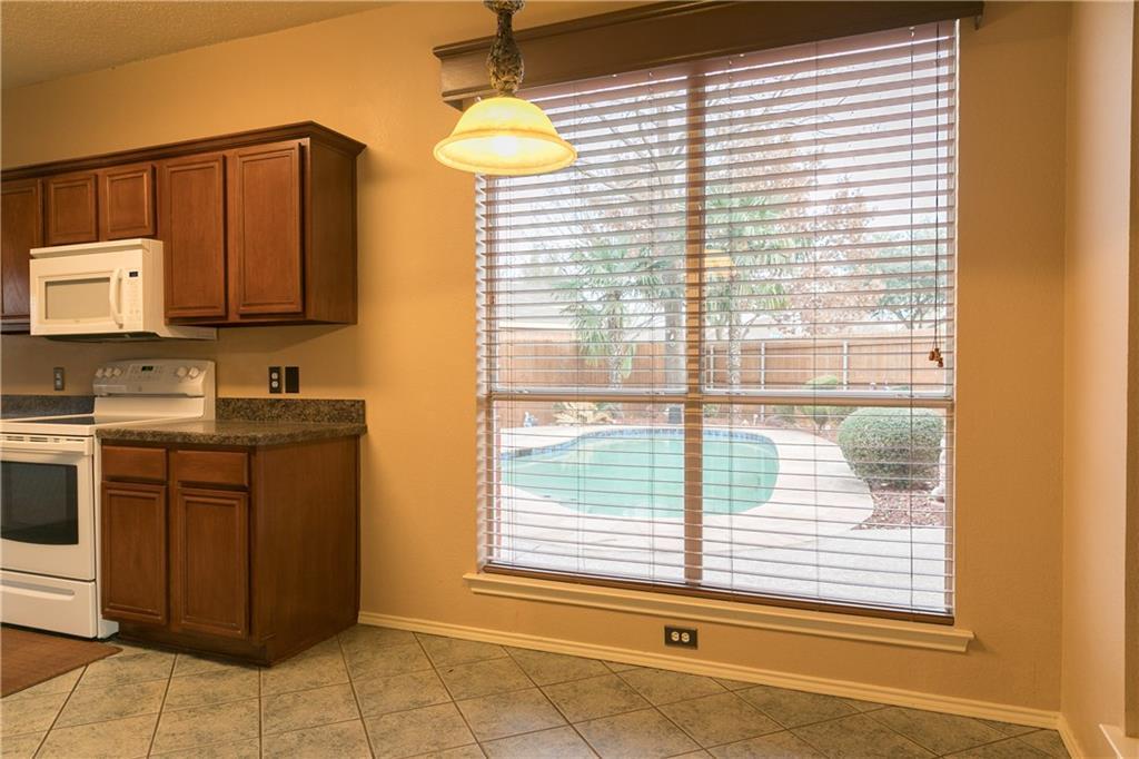 505 Dartmouth Lane, Allen, Texas 75002 - acquisto real estate best new home sales realtor linda miller executor real estate