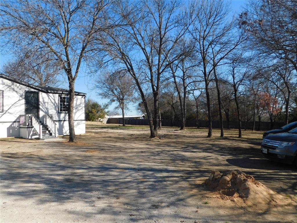 173 Classic Country Court, Springtown, Texas 76082 - acquisto real estate nicest realtor in america shana acquisto