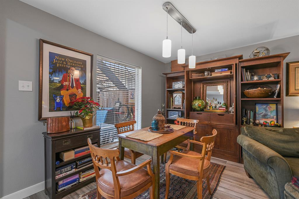 15914 Stillwood Street, Dallas, Texas 75248 - acquisto real estate best real estate company in frisco texas real estate showings