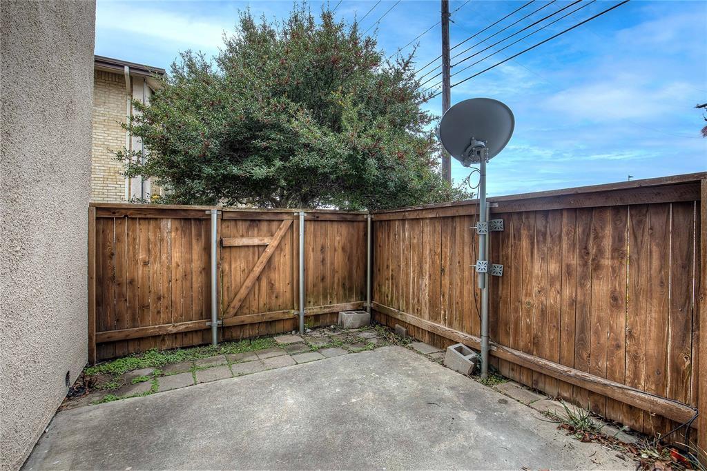 12802 Midway Road, Dallas, Texas 75244 - acquisto real estate best realtor dfw jody daley liberty high school realtor