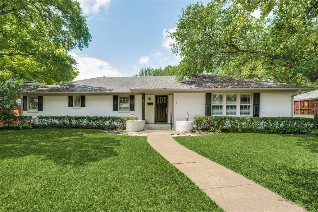 10418 Silverock Drive, Dallas, Texas 75218 - Acquisto Real Estate best frisco realtor Amy Gasperini 1031 exchange expert