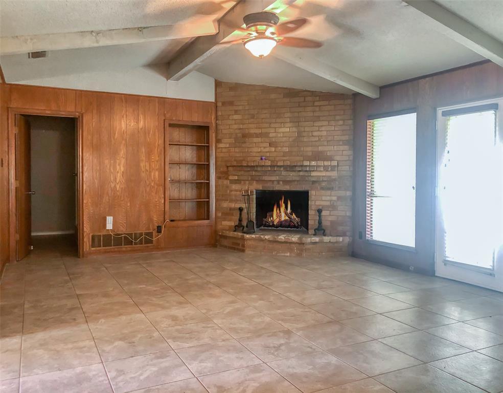 3924 Oak Arbor Drive, Dallas, Texas 75233 - acquisto real estate best prosper realtor susan cancemi windfarms realtor