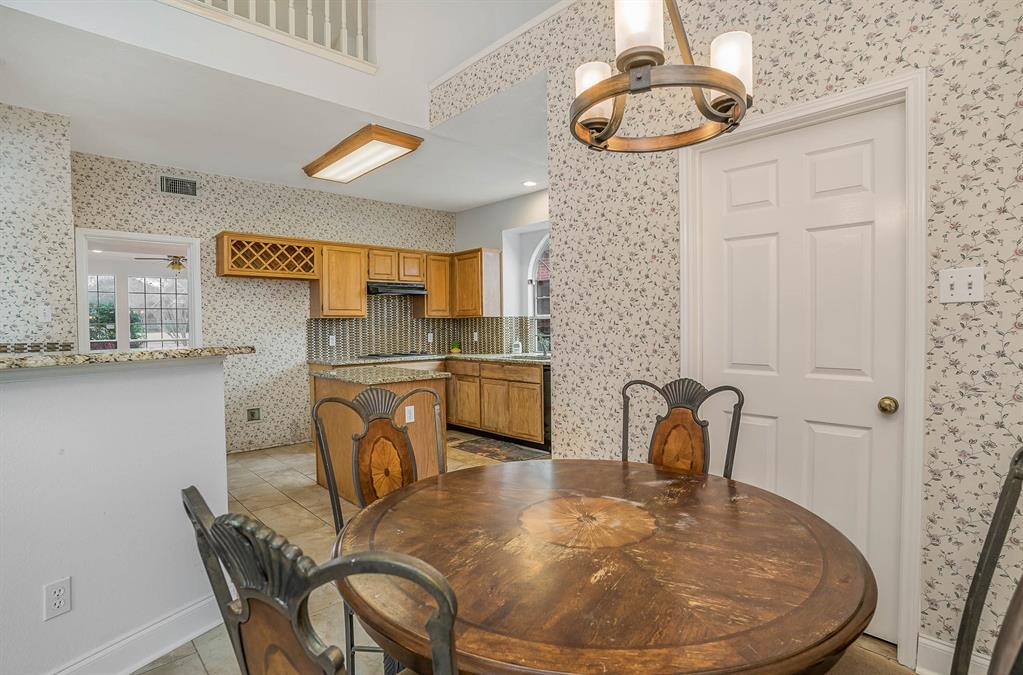 7301 Cedarbrook  Road, Rowlett, Texas 75089 - acquisto real estate best real estate company to work for