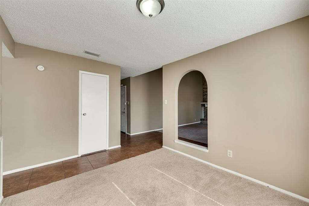 1615 Shannon Drive, Duncanville, Texas 75137 - acquisto real estate best real estate company in frisco texas real estate showings