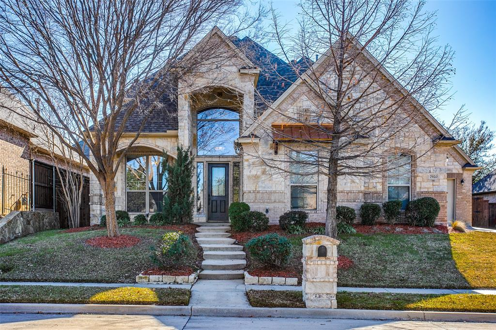 7920 Forest View Court, North Richland Hills, Texas 76182 - Acquisto Real Estate best plano realtor mike Shepherd home owners association expert