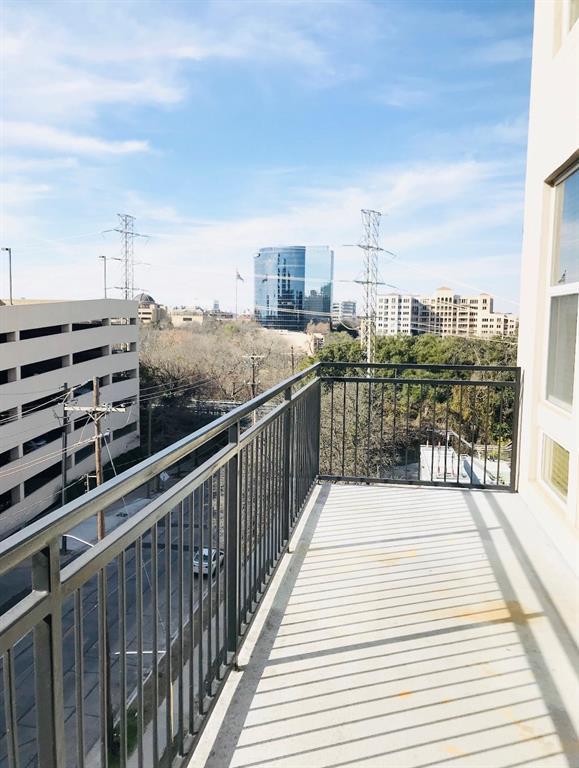 2525 Carlisle Street, Dallas, Texas 75201 - acquisto real estate best photos for luxury listings amy gasperini quick sale real estate