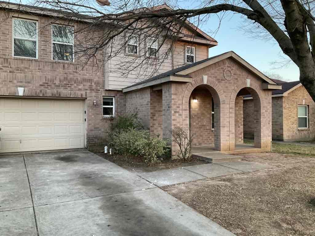 3010 Dusty Oak Drive, Dallas, Texas 75227 - Acquisto Real Estate best plano realtor mike Shepherd home owners association expert
