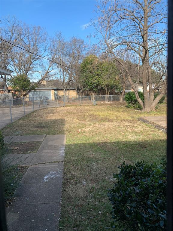 1227 Willow Glen Drive, Dallas, Texas 75232 - acquisto real estate mvp award real estate logan lawrence