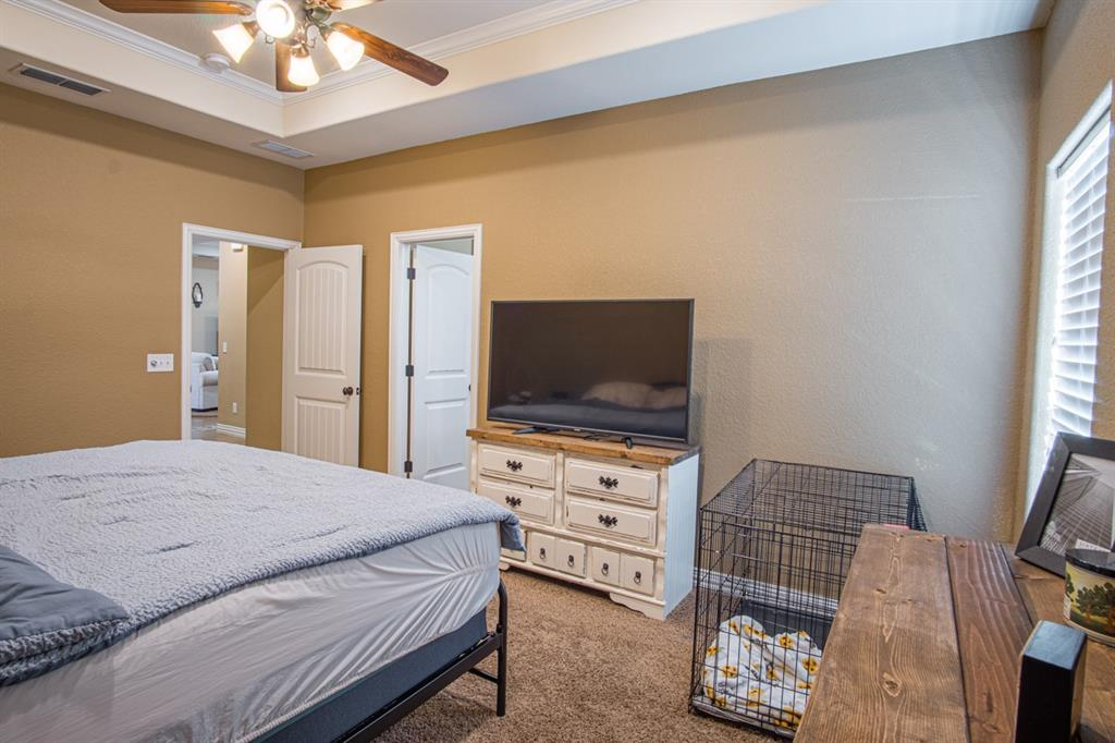 10 Liberty Court, Wichita Falls, Texas 76306 - acquisto real estate best designer and realtor hannah ewing kind realtor
