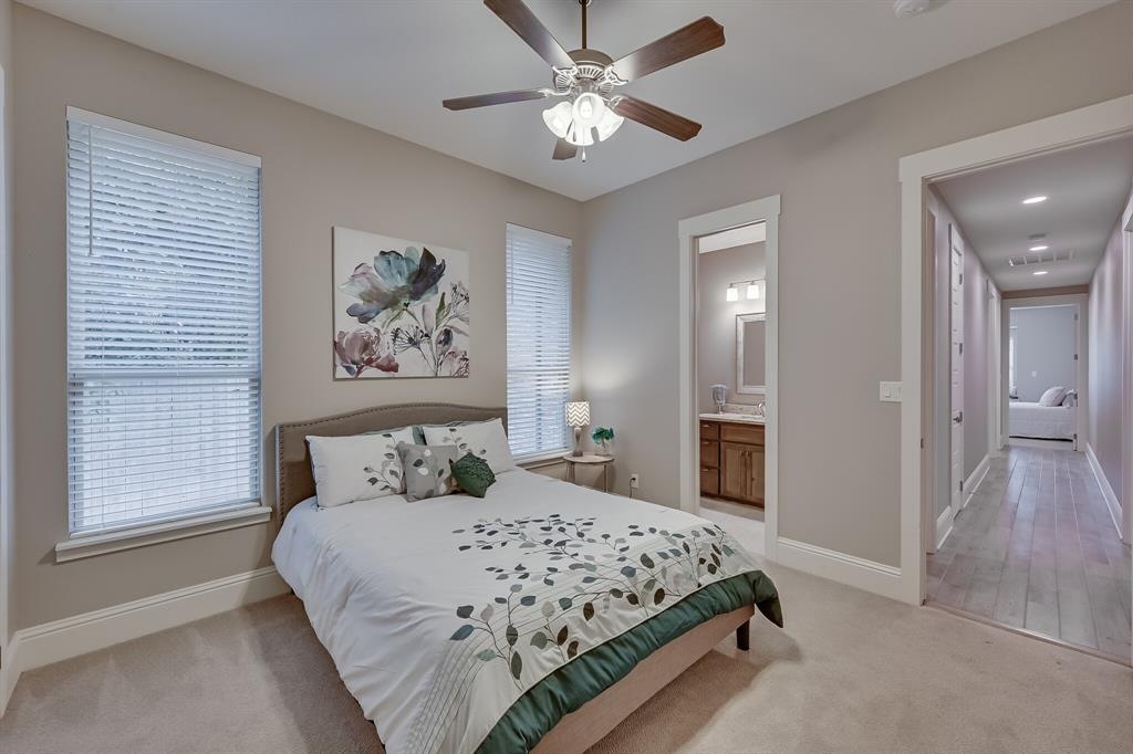 7108 Bursey Road, North Richland Hills, Texas 76182 - acquisto real estate best realtor westlake susan cancemi kind realtor of the year