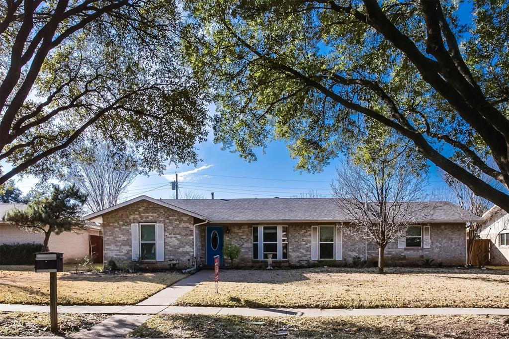 13115 Kerr Trail, Farmers Branch, Texas 75244 - Acquisto Real Estate best plano realtor mike Shepherd home owners association expert