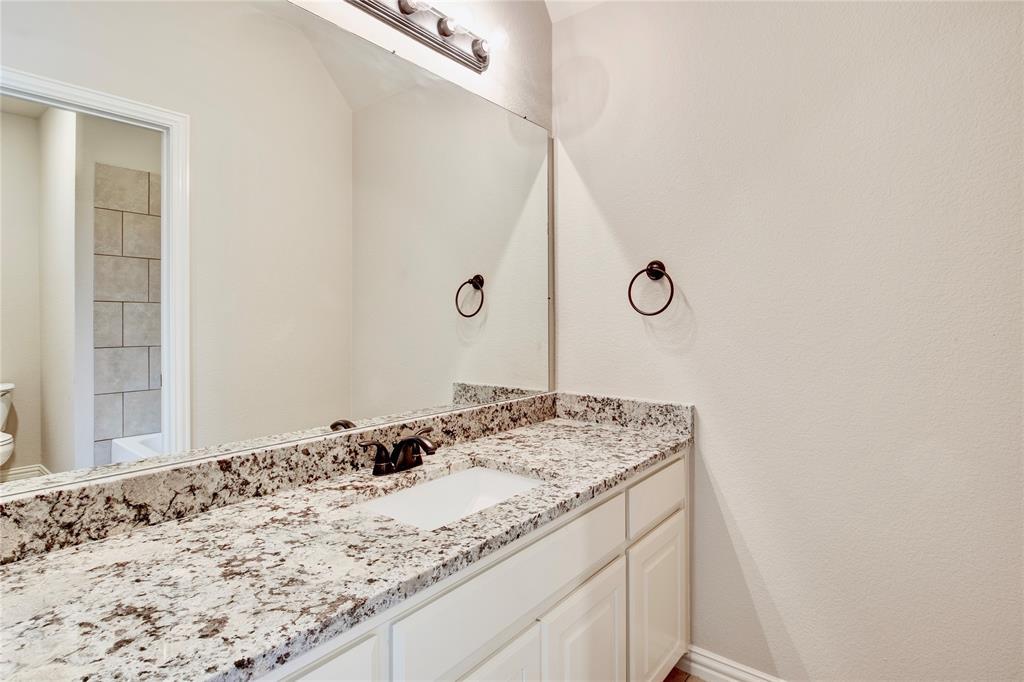 159 Boyce Lane, Fort Worth, Texas 76108 - acquisto real estate smartest realtor in america shana acquisto