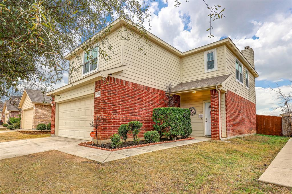 3053 Spotted Owl Drive, Fort Worth, Texas 76244 - Acquisto Real Estate best frisco realtor Amy Gasperini 1031 exchange expert
