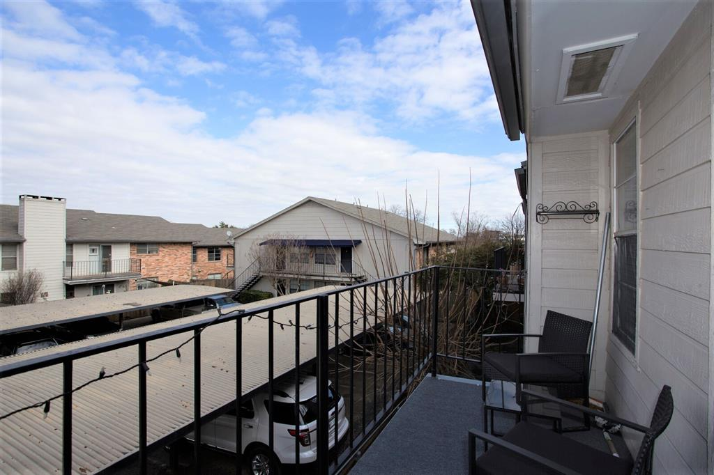 8055 Meadow  Road, Dallas, Texas 75231 - acquisto real estate best new home sales realtor linda miller executor real estate