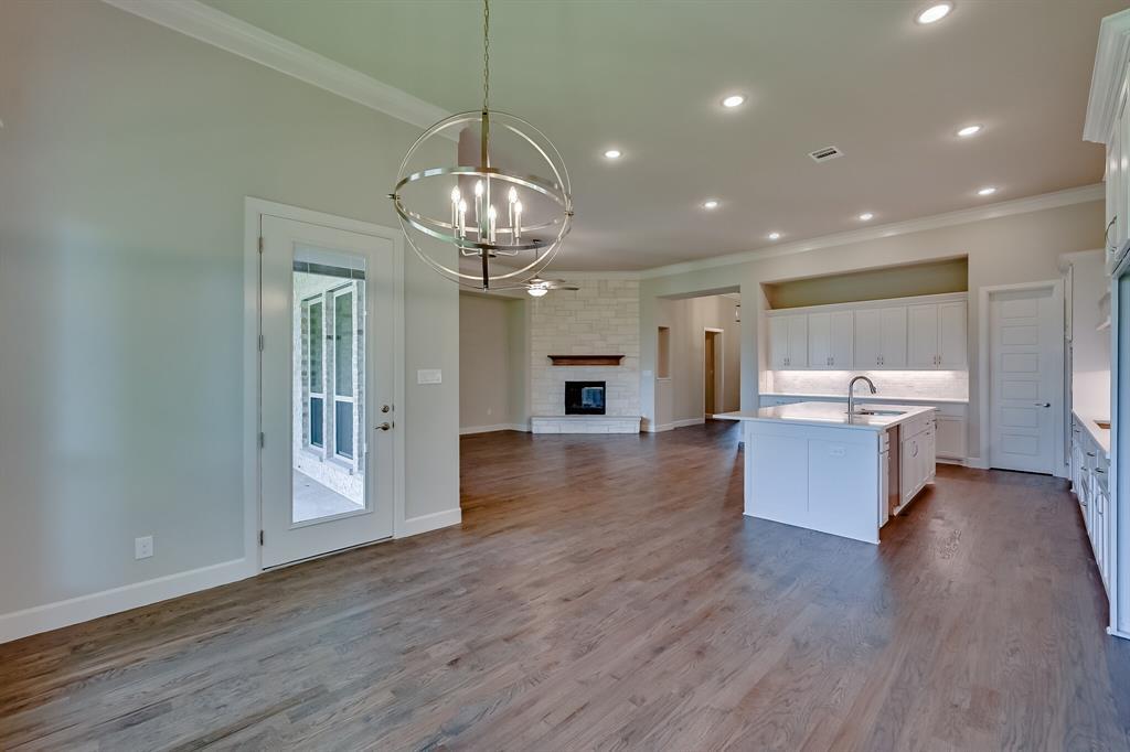 1708 Scarborough Drive, Arlington, Texas 76001 - acquisto real estate nicest realtor in america shana acquisto