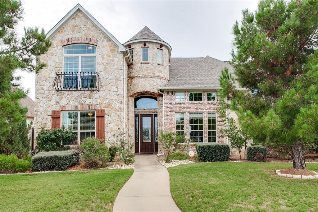 109 Skyline Drive, Glen Rose, Texas 76043 - Acquisto Real Estate best plano realtor mike Shepherd home owners association expert
