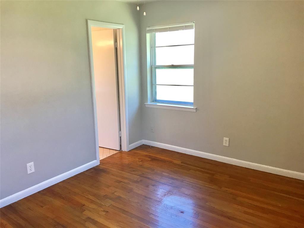 141 Redbud Trail, McKinney, Texas 75069 - acquisto real estate best celina realtor logan lawrence best dressed realtor