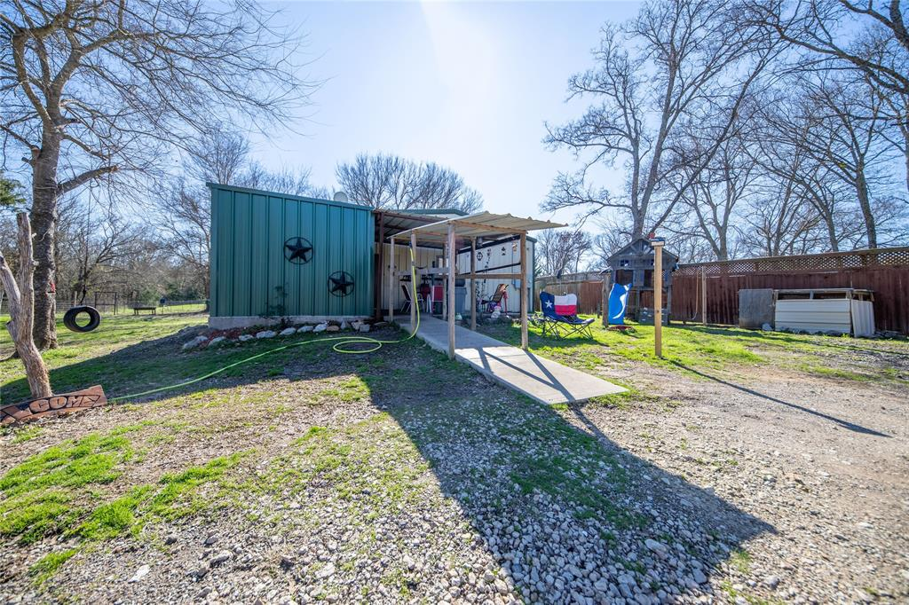 2625 County Road 2510 Quinlan, Texas 75474 - Acquisto Real Estate best plano realtor mike Shepherd home owners association expert