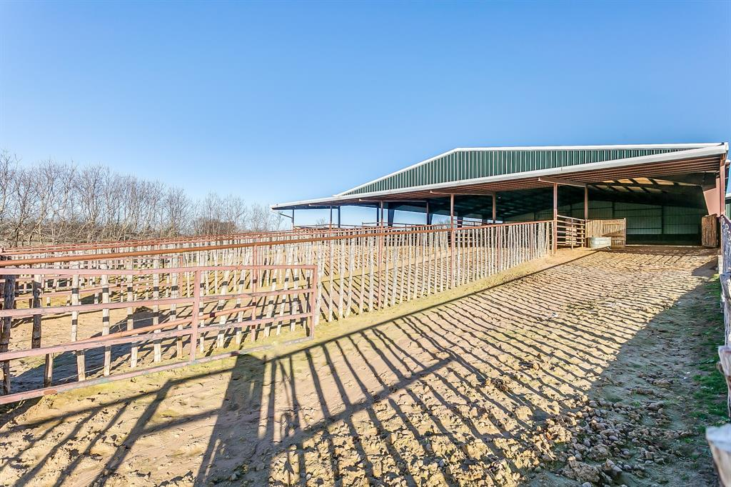 349 Young Bend Road, Brock, Texas 76087 - acquisto real estate best looking realtor in america shana acquisto