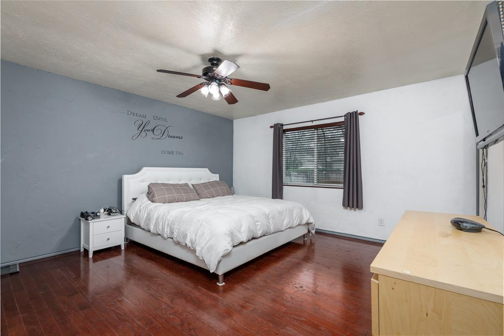 800 Rolling ridge Drive, Allen, Texas 75002 - acquisto real estate best real estate company to work for