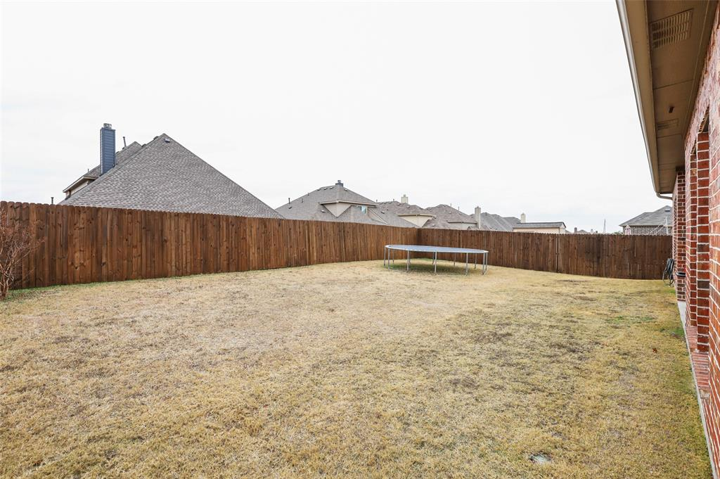 1429 Caruth Lane, Celina, Texas 75009 - acquisto real estate best investor home specialist mike shepherd relocation expert