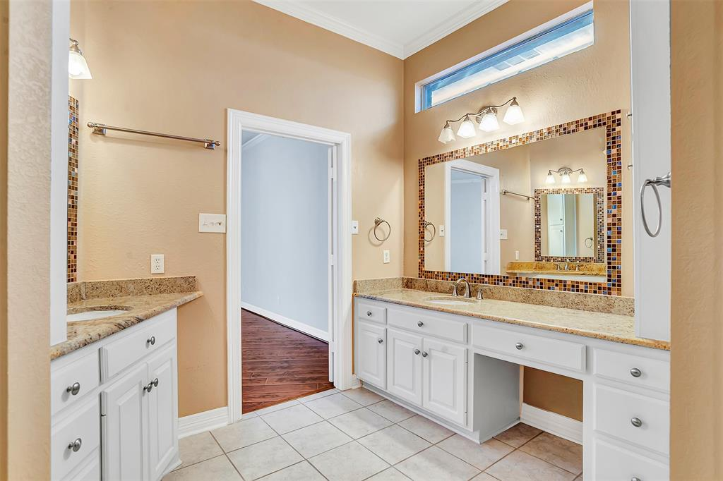 622 Sunningdale Richardson, Texas 75081 - acquisto real estate best investor home specialist mike shepherd relocation expert