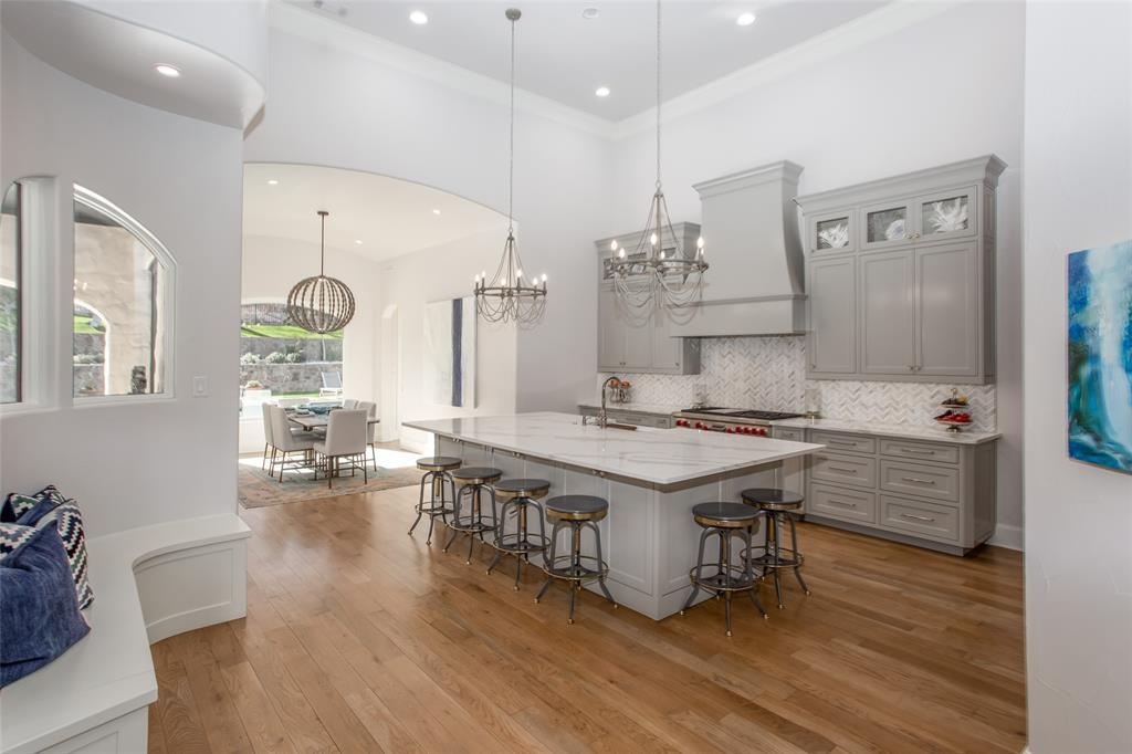9449 Sagrada Park, Fort Worth, Texas 76126 - acquisto real estate best flower mound realtor jody daley lake highalands agent of the year