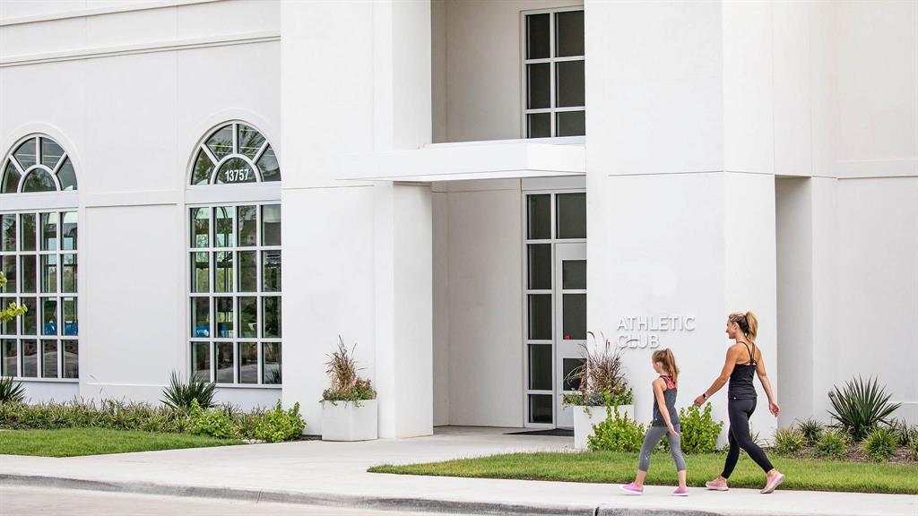 14313 Walsh Avenue, Aledo, Texas 76008 - acquisto real estate best looking realtor in america shana acquisto