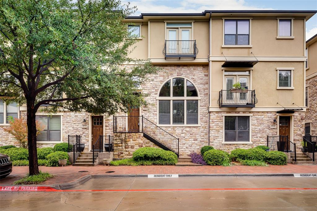 5773 Lois Plano, Texas 75024 - Acquisto Real Estate best plano realtor mike Shepherd home owners association expert