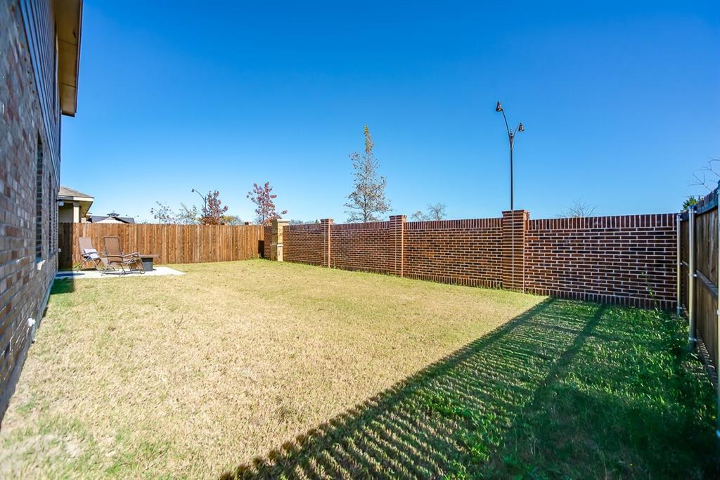 912 Mercury Drive, Princeton, Texas 75407 - acquisto real estate best realtor dallas texas linda miller agent for cultural buyers