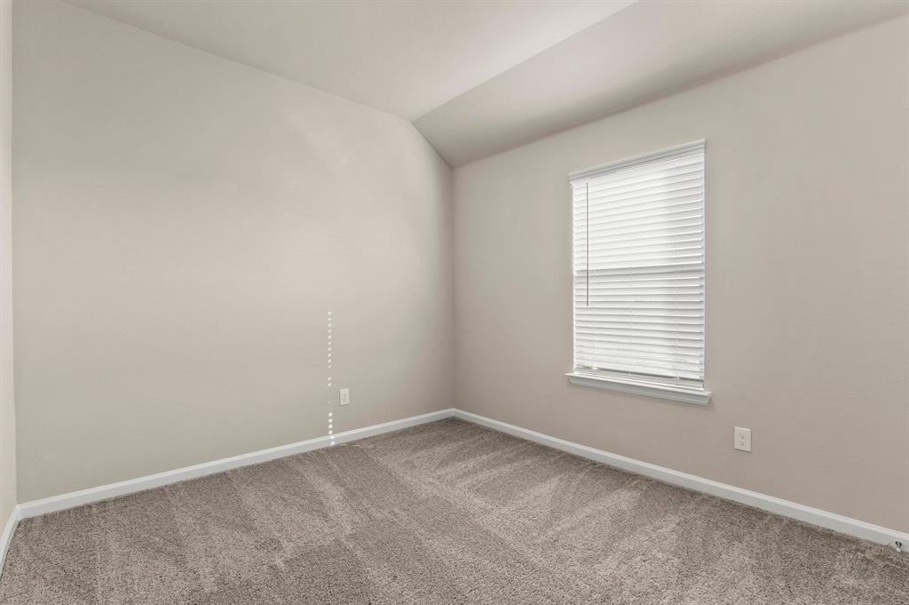 3316 Flatiron  Drive, Royse City, Texas 75189 - acquisto real estate best luxury buyers agent in texas shana acquisto inheritance realtor