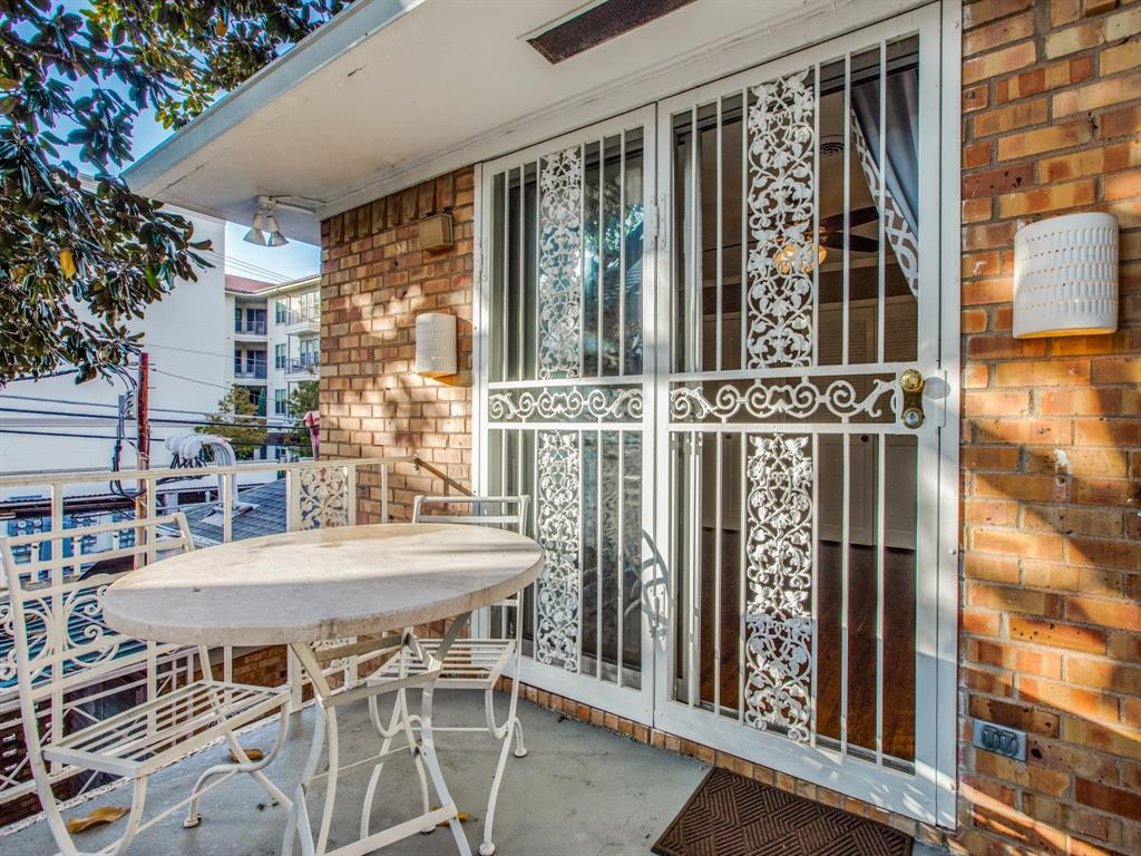 6042 Averill Way, Dallas, Texas 75225 - acquisto real estate best frisco real estate broker in texas for high net worth buyers